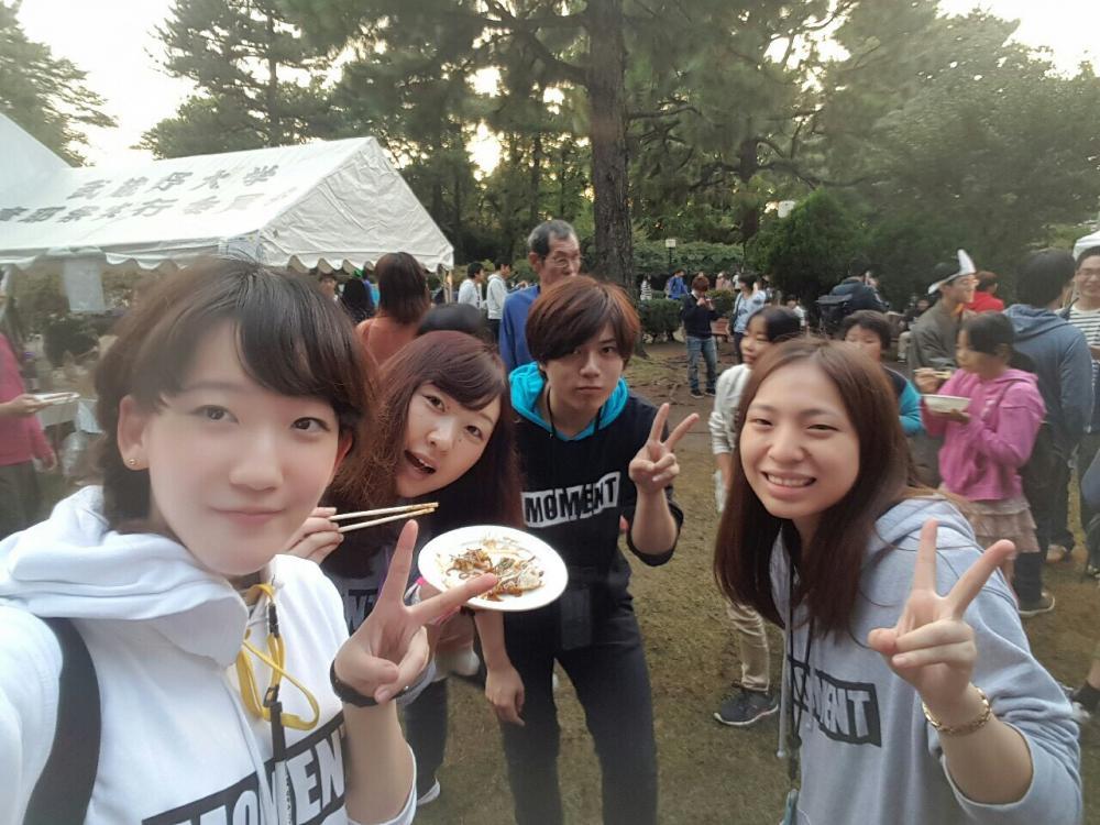 2016-tky-mayasai_com3